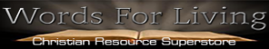 WFL Book Store Logo