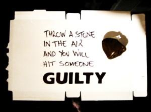 guilty_alshepmcr