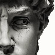 king-david-184x184