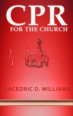CPR For The Church