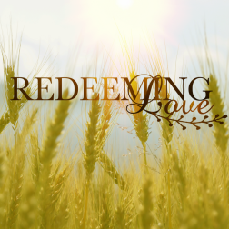 Ruth Redeeming Love